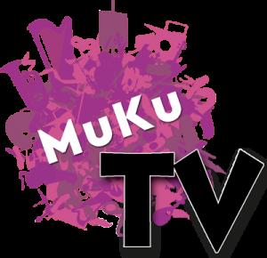 MuKu TV